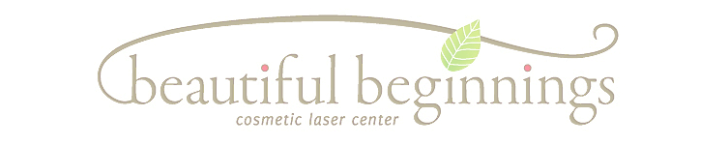 beautiful beginnings cosmetic laser center